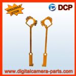 Samsung L201 SL201 S1070 L301 Flex Cable
