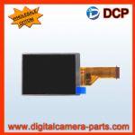 Samsung L310W P1200 PL60 LCD Display Screen