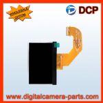 Samsung L55W LCD Display Screen