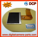 Samsung L60 LCD Display Screen