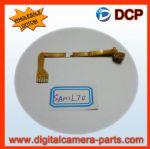 Samsung L70 Flex Cable