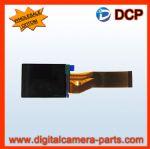 Samsung L700 L600 LCD Display Screen