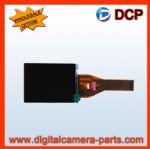 Samsung L73 LCD Display Screen
