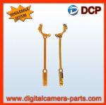 Samsung L730 L830 Flex Cable