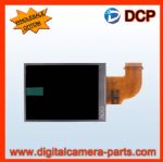 Samsung L730 L830 L930 LCD Display Screen