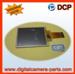 Samsung L74 LCD Display Screen