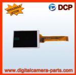 Samsung L83T LCD Display Screen