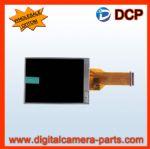 Samsung M100 M110 LCD Display Screen