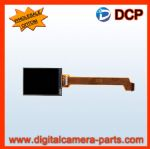 Samsung NV30 NV103 NV40 LCD Display Screen