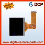 Samsung NV33 NV4 LCD Display Screen