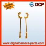 Samsung NV8 NV10 L80 Flex Cable