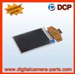 Samsung NX1000 LCD Display Screen