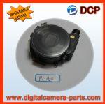 Samsung PL150 ZOOM Lens