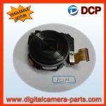 Samsung PL200 ZOOM Lens