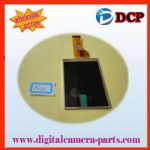 Samsung PL50/PL60/PL51/PL10/SL202 LCD Display Screen