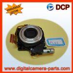 Samsung PL51 ZOOM Lens