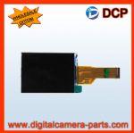 Samsung PL55 SL502 LCD Display Screen