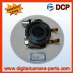 Samsung PL80 ZOOM Lens