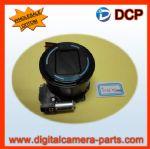 Samsung S1050 ZOOM Lens