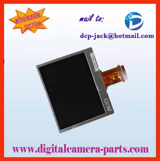 Samsung S700 LCD Display