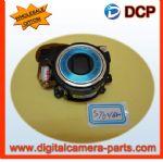 Samsung S760 S860 ZOOM Lens