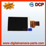 Samsung SL105 ES17 ES19 LCD Display Screen