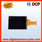 Samsung ST10 LCD Display Screen