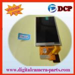 Samsung ST100 ST550 ST1000 TL225 LCD Display Screen