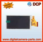 Samsung ST500 LCD Display Screen