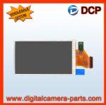 Samsung ST500 TL220 LCD Display Screen