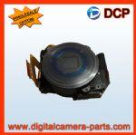 Samsung ST500 ZOOM Lens