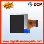 Samsung ST550 ST500 LCD Display Screen