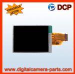 Samsung ST60 ST61 TL105 WP10 LCD Display Screen