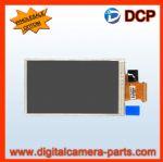 Samsung ST700 LCD Display Screen
