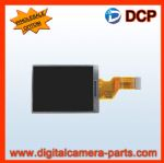 Samsung ST90 ST91 PL120 LCD Display Screen