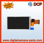 Samsung ST95 SH100 HMX-H300BP LCD Display Screen
