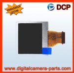 Samsung TL220 TL225 LCD Display Screen