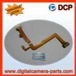 Samsung VBD451 Flex Cable