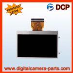 Samsung VP-MX20 VP-MX10A SC-DX103 LCD Display Screen