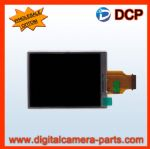 Samsung WB550 HZ15 LCD Display Screen