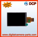 Samsung WB560 LCD Display Screen