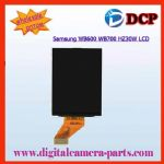 Samsung WB600 WB700 HZ30W LCD Display Screen
