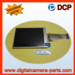 Samsung pl90 LCD Display Screen