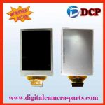 Samsung s630 s730 lcd display
