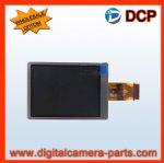 Sanyo E1000 LCD Display Screen