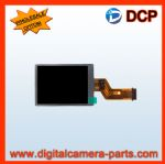 Sanyo E760 CA65 E860 LCD Display Screen