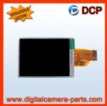 Sanyo S120 X1220 X1250 S210 LCD Display Screen