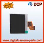 Sanyo S650 S670 S750 LCD Display Screen