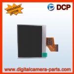 Sanyo S760 S770 S870 LCD Display Screen