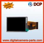 Sanyo T700 LCD Display Screen